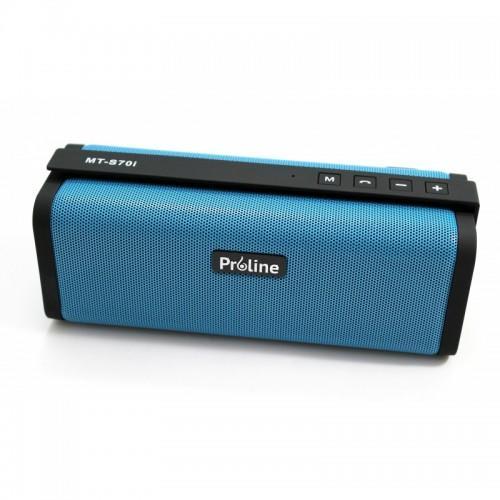 A True Wireless sztereó technológiával egy másik SUAVE hangszóróval csatlakozhatok, hogy.