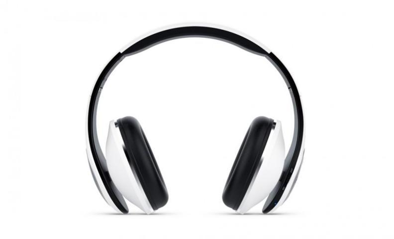 Genius HS-935BT (3171019910) headset vásárlás 3c0f48861f