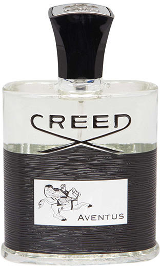 Creed Aventus Edp 50ml Preturi Creed Aventus Edp 50ml Magazine