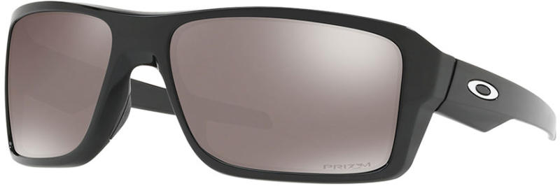 Vásárlás  Oakley Double Edge OO9380-08 Napszemüveg árak ... fff936faf9