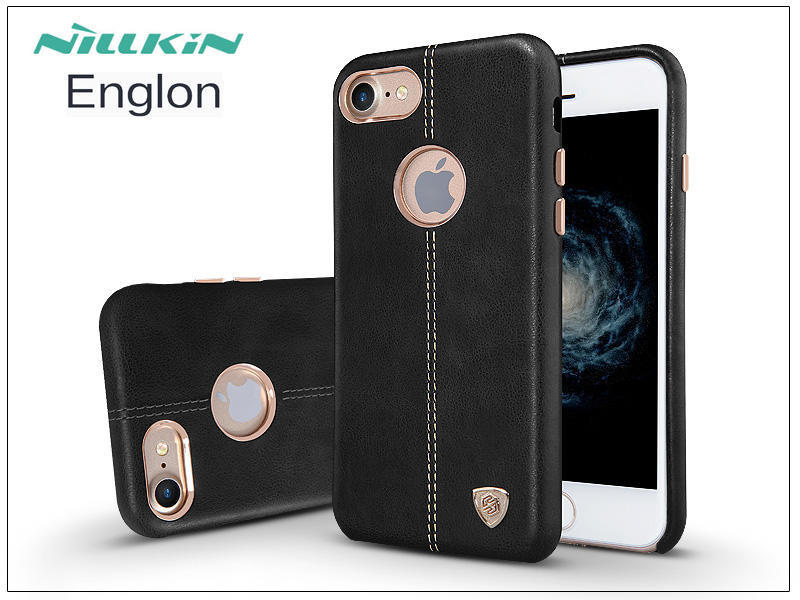 size 40 fae79 98b0f Englon - Apple iPhone 7