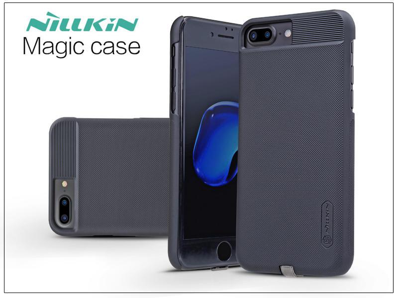 reputable site aa323 4df32 Magic Case - Apple iPhone 7 Plus / iPhone 8 Plus