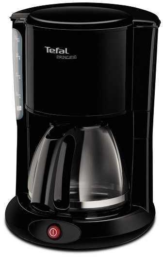 Tefal CM260812 Kávéfőző