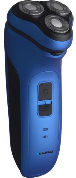 Blaupunkt MSR401 borotva vásárlás b0df80c2dc