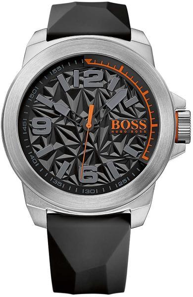 Vásárlás  HUGO BOSS 1513345 óra árak 67b3acca80