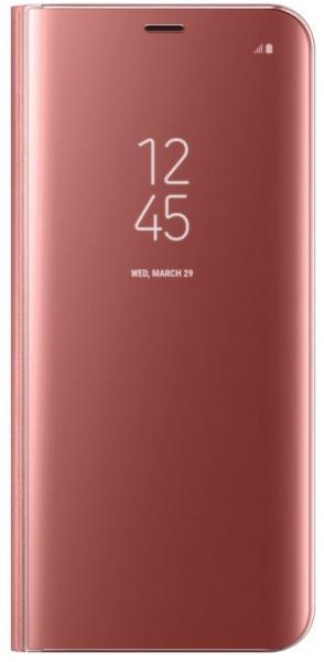 3bbe4c1325 Vásárlás: Samsung Clear View - Galaxy S8 Plus EF-ZG955C Mobiltelefon ...