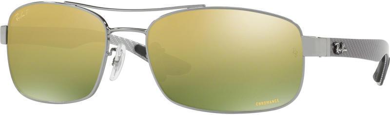 Vásárlás  Ray-Ban RB8318CH 004 6O Napszemüveg árak összehasonlítása ... d04e126756