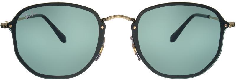 Vásárlás  Ray-Ban RB3579N 001 71 Napszemüveg árak összehasonlítása ... 528b1713bc