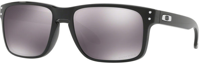 Vásárlás  Oakley Holbrook OO9102-E1 Napszemüveg árak ... 1556a333c9