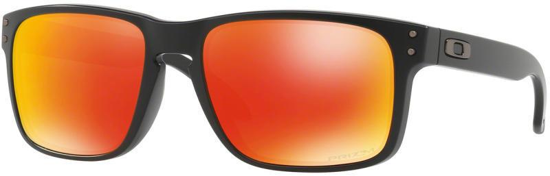 Vásárlás  Oakley Holbrook Prizm OO9102-E2 Napszemüveg árak ... f3d3d50872