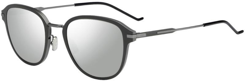 Vásárlás  Dior AL 13.9 Napszemüveg árak összehasonlítása 5fd13d88c0