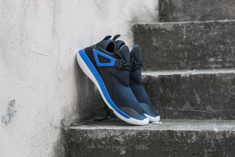 Vásárlás  Nike Jordan Fly 89 (Man) Sportcipő árak összehasonlítása ... 2844c1d74f