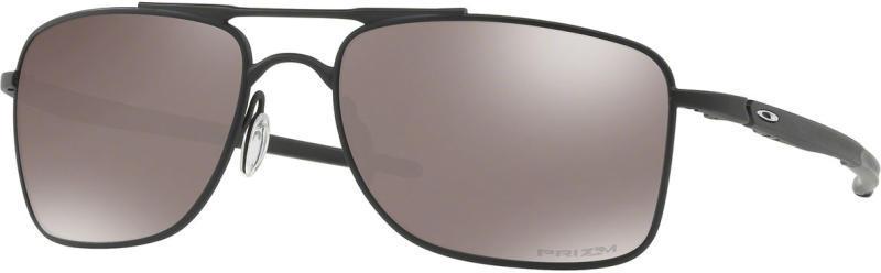 Vásárlás  Oakley Gauge 8 OO4124-02 Napszemüveg árak összehasonlítása ... 11a3401a87