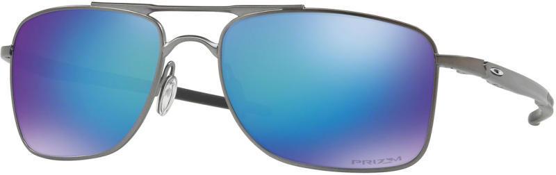Vásárlás  Oakley Gauge 8 OO4124-06 Napszemüveg árak összehasonlítása ... 40fc476816