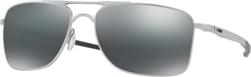 Vásárlás  Oakley Gauge 8 OO4124-07 Napszemüveg árak összehasonlítása ... ea428c1f0c