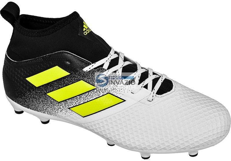 Vásárlás  Adidas ACE 17.3 FG Focicipő árak összehasonlítása 378e38a9fb
