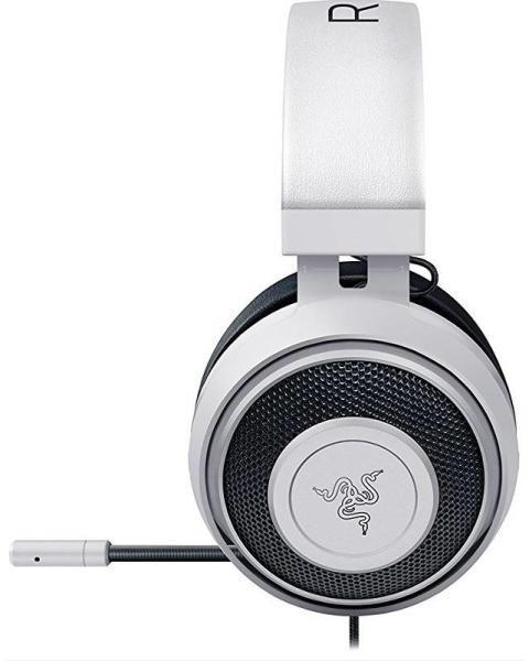 Vásárlás  Razer Kraken Pro V2 (RZ04-0205) Mikrofonos fejhallgató ... c3a062daef