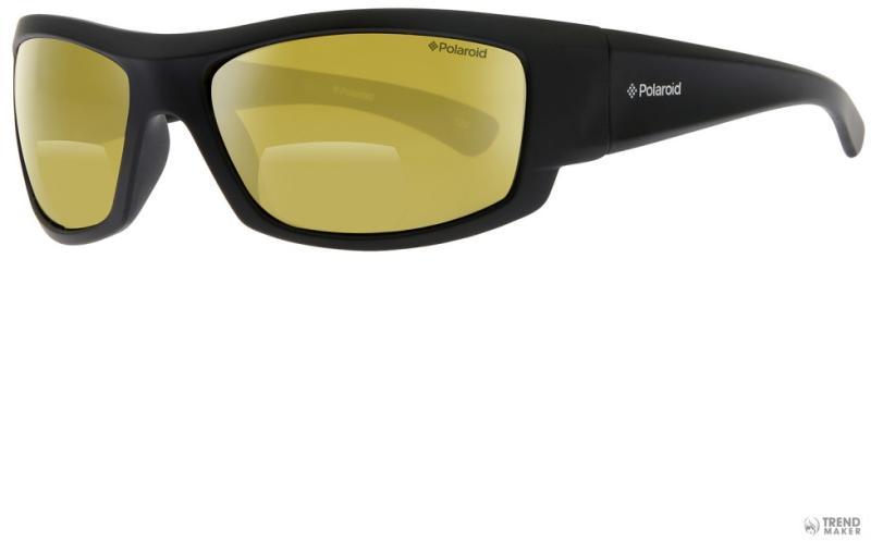 Vásárlás  Polaroid P7113 Napszemüveg árak összehasonlítása 6e6d979441