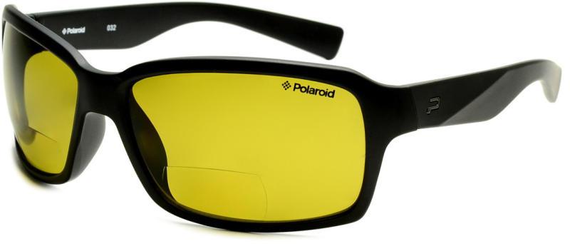 Vásárlás  Polaroid P7327 Napszemüveg árak összehasonlítása 7f5c7933ab