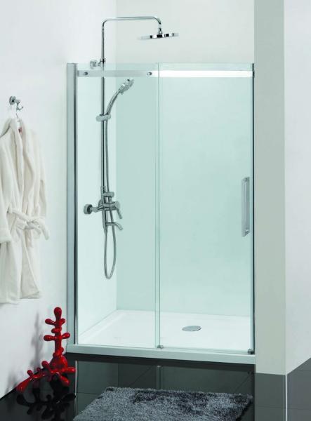 v s rl s sanotechnik elegance 120x90 cm db120u db90 zuhanykabin rak sszehasonl t sa. Black Bedroom Furniture Sets. Home Design Ideas