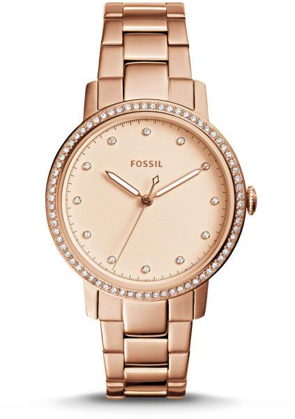Vásárlás  Fossil ES4288 óra árak 60c4bffbaf
