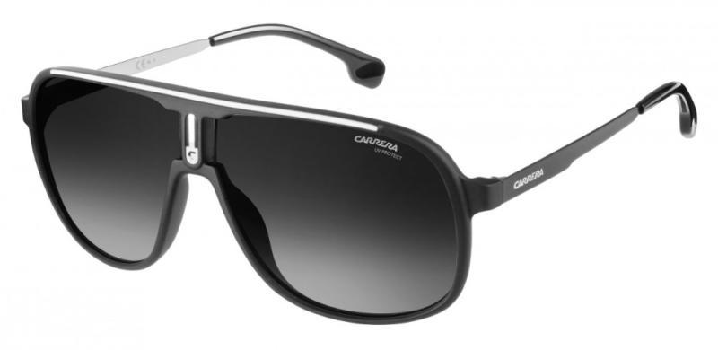 Vásárlás  Carrera CA1007S Napszemüveg árak összehasonlítása febd0c0cc1