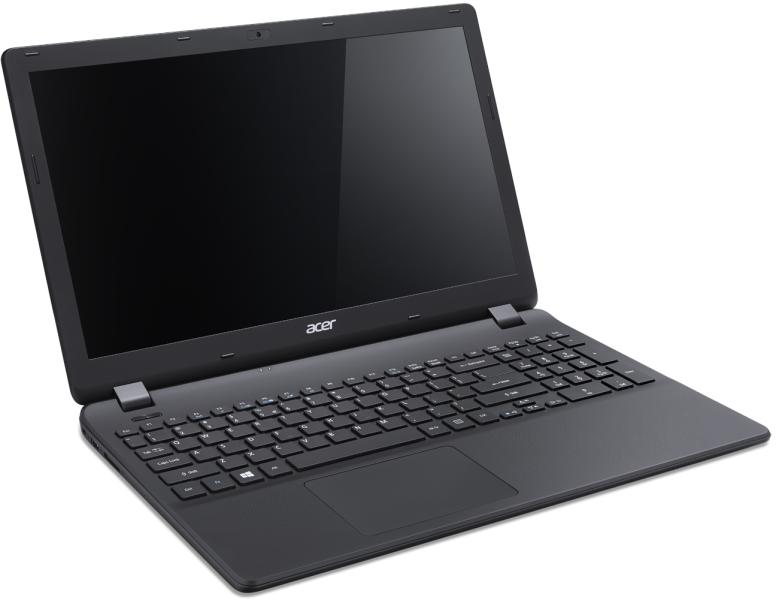 Acer Aspire E5-532G Intel Bluetooth Windows 8 Driver Download