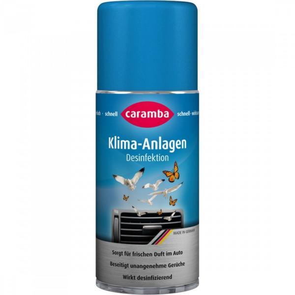 Klímatisztító spray hol kapható
