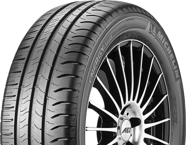 Michelin energy saver 205 55 r16 91v anvelope preturi for Energy saver plus