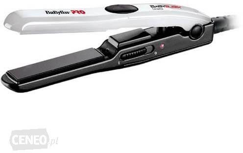 BaByliss PRO BAB2050E Mini hajvasaló vásárlás 6f223889be