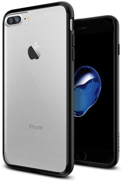 huge selection of 4401a b516a Ultra Hybrid - Apple iPhone 7 Plus