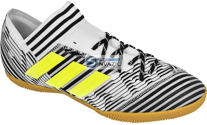 6bdcb8864a Vásárlás: Adidas Nemeziz Tango 17.3 IN Focicipő árak ...