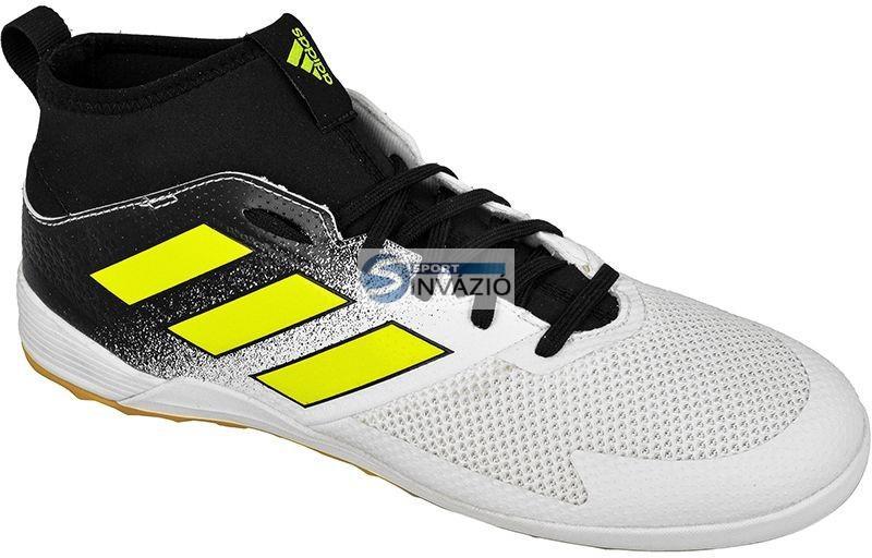 Vásárlás: Adidas ACE Tango 17.3 IN Focicipő árak