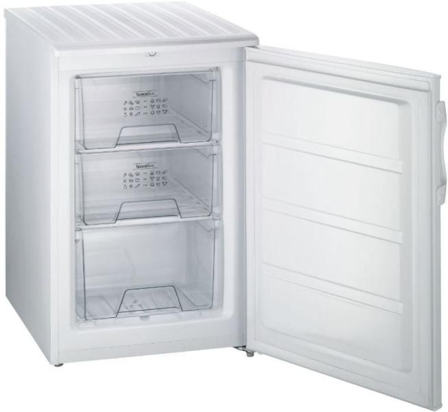 Olcsó Hűtő és fagyasztó árak, Hűtő és fagyasztó
