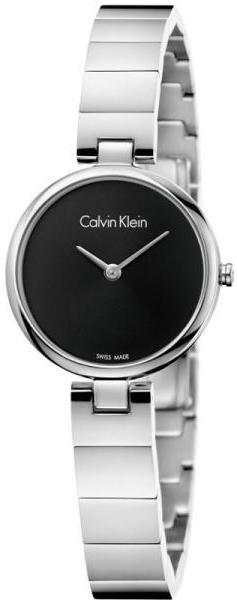 Vásárlás  Calvin Klein K8G2 óra árak d4f5e9a3fa