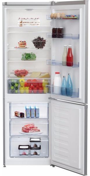 Beko hűtő vélemények