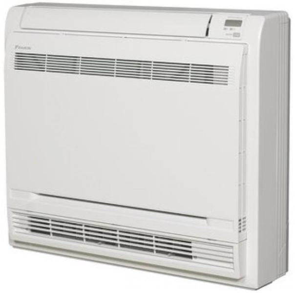 Freezer klima