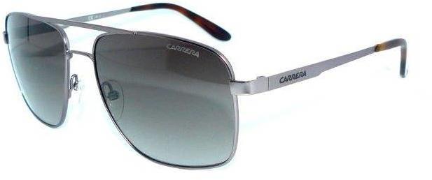 Vásárlás  Carrera CA9917 S Napszemüveg árak összehasonlítása e604010846