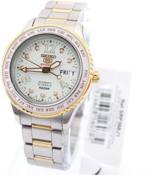 Vásárlás  Seiko SRP368 óra árak a6355d6dee