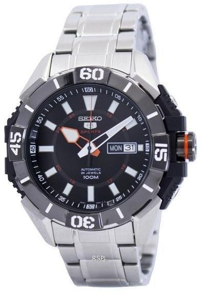 Vásárlás  Seiko SRP795 óra árak 2515cf19f4