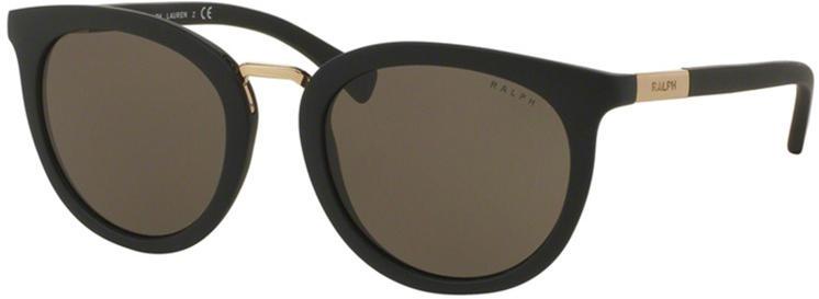 Vásárlás  Ralph Lauren RA5207 Napszemüveg árak összehasonlítása 31af7a2560