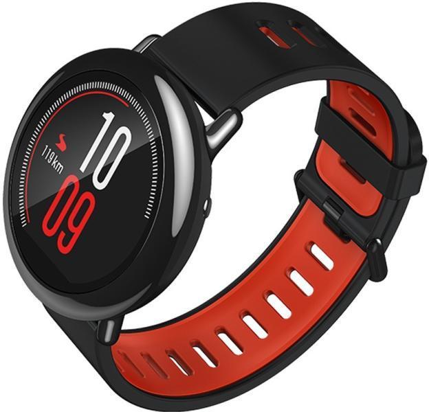 21542843b69 Xiaomi Amazfit Pace Смарт часовници, фитнес тракери Цени, оферти и ...