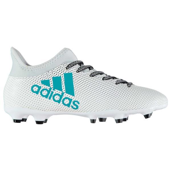 Vásárlás  Adidas X 17.3 FG Focicipő árak összehasonlítása d3e7f3b014