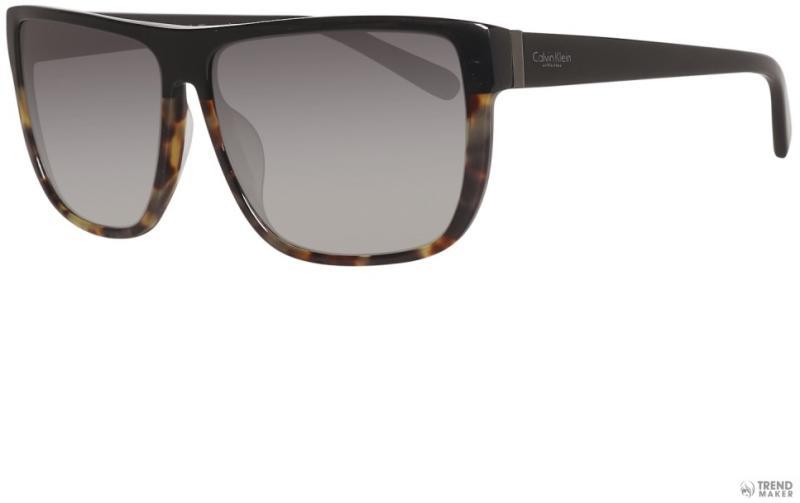 59f50f8c78 Vásárlás: Calvin Klein CK7815S Napszemüveg árak összehasonlítása, CK ...
