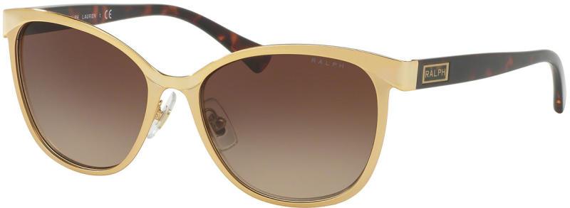 Vásárlás  Ralph Lauren RA4118 Napszemüveg árak összehasonlítása 1454dc9e51