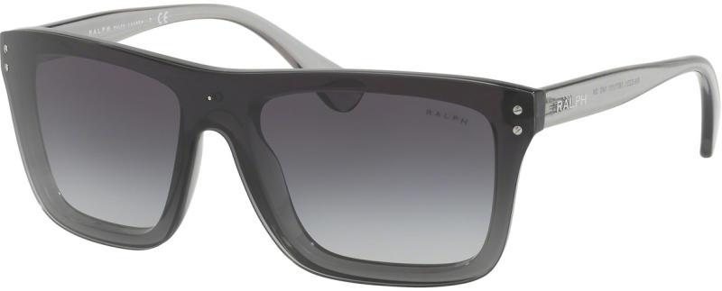 Vásárlás  Ralph Lauren RA5231 Napszemüveg árak összehasonlítása 347eaba4ad
