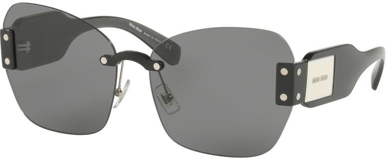Vásárlás  Miu Miu MU08SS Napszemüveg árak összehasonlítása d076a896f8