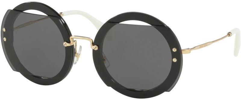 Vásárlás  Miu Miu MU06SS Napszemüveg árak összehasonlítása 15e4f1391c
