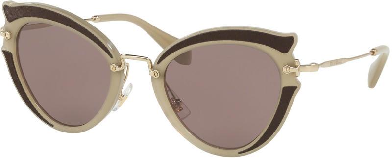 Vásárlás  Miu Miu MU05SS Napszemüveg árak összehasonlítása 918b26c11d