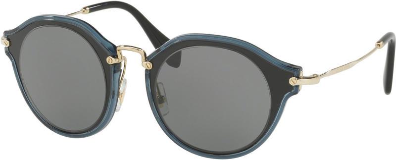 Vásárlás  Miu Miu MU51SS Napszemüveg árak összehasonlítása 388ea213da
